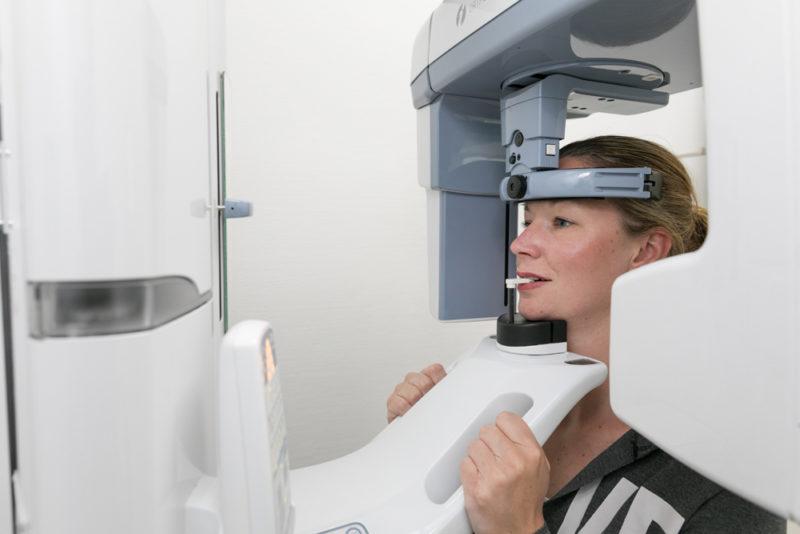 tandarts Tilburg West - Dental Clinics Tilburg Amazone
