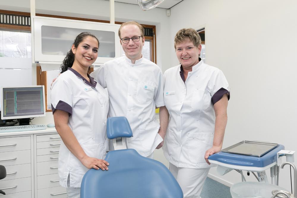 tandarts Almere Buiten - tandarts Dental Clinics Almere Westeinde