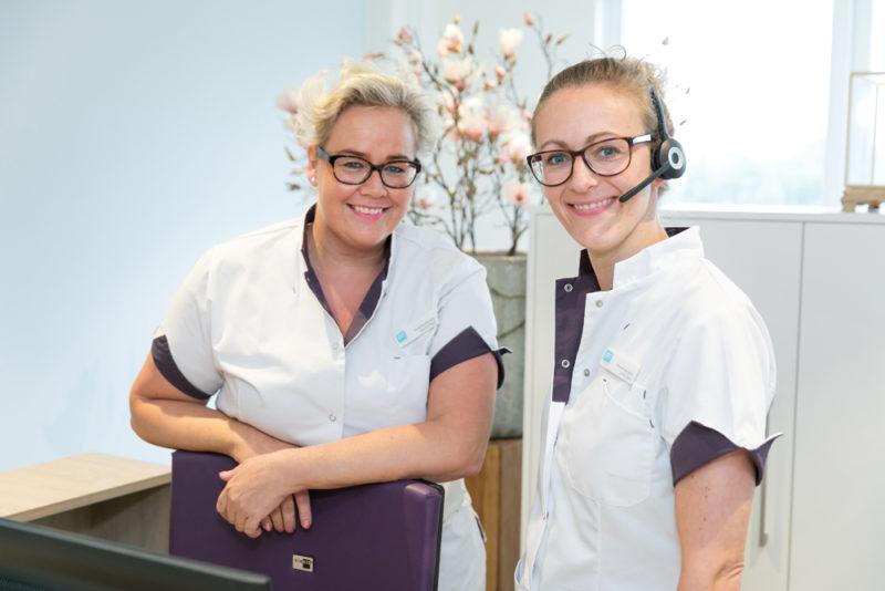 tandarts Alkmaar - tandartspraktijk Dental Clinics Alkmaar