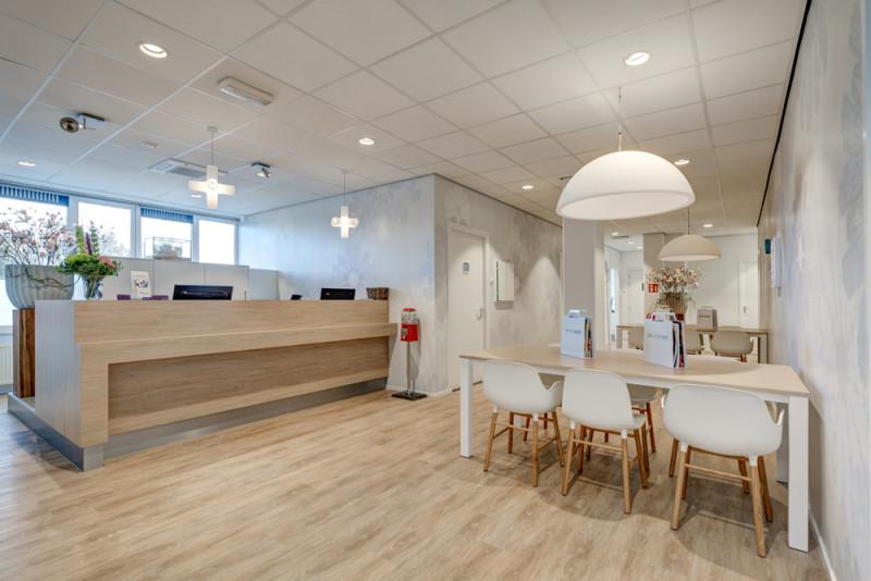 tandartsenpraktijk Alkmaar De Mare - Dental Clinics Alkmaar