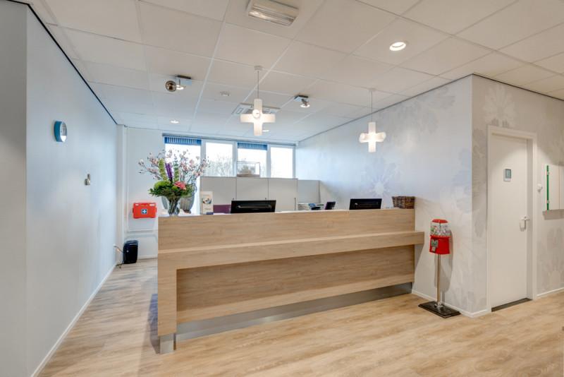 tandartspraktijk De Mare - welkom bij Dental Clinics Alkmaar