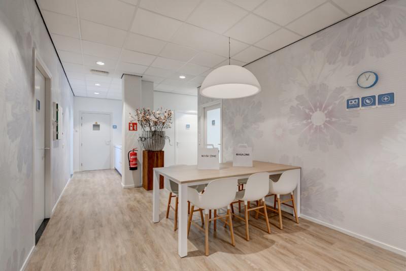tandartspraktijk Alkmaar - tandarts Dental Clinics Alkmaar