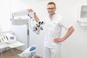 tandarts Alkmaar De Mare - tandarts Dental Clinics Alkmaar