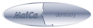 tandarts Westervoort - Dental Clinics Westervoort