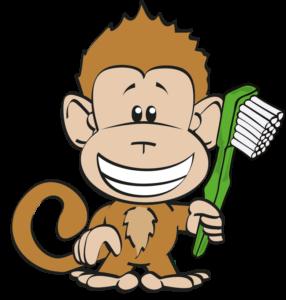 tandarts Westervoort - kindertandarts Dental Clinics Westervoort