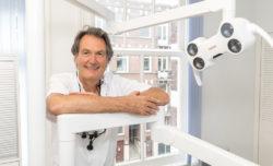 tandarts Amsterdam centrum – tandarts Dental Clinics Amsterdam Reguliersgracht