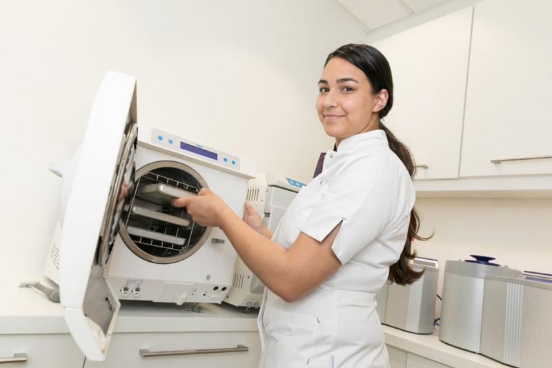 tandartspraktijk Amsterdam centrum – welkom bij Dental Clinics Amsterdam Reguliersgracht