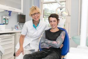 mondhygiënist Amsterdam centrum – mondhygiënist Dental Clinics Amsterdam Reguliersgracht