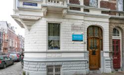 tandarts Amsterdam centrum – tandartspraktijk Dental Clinics Amsterdam Reguliersgracht