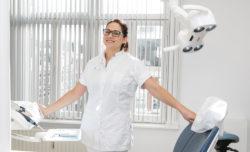 tandarts Amsterdam centrum – tandarts parodontoloog Dental Clinics Amsterdam Reguliersgracht