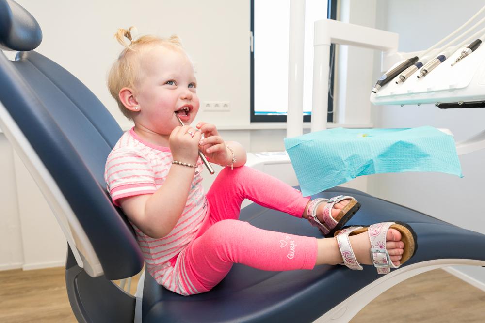 tandarts Monster - tandarts Dental Clinics Monster