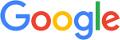 Google - 40 px