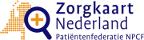 Zorgkaart Nederland - 40 px