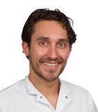 tandarts-directeur Dental Clinics - tandarts Nieuwegein