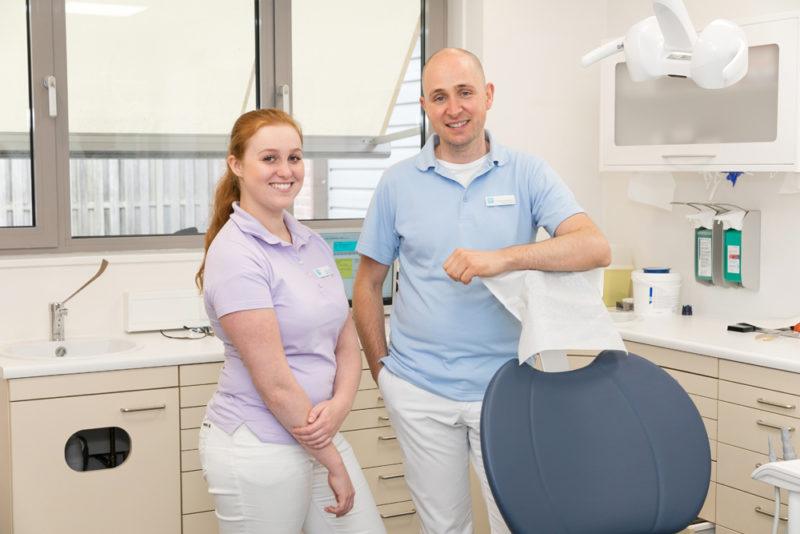 tandarts Ruurlo - tandarts Dental Clinics Ruurlo