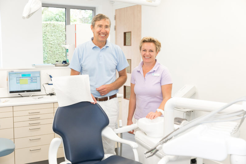 tandarts Ruurlo - tandartspraktijk Dental Clinics Ruurlo