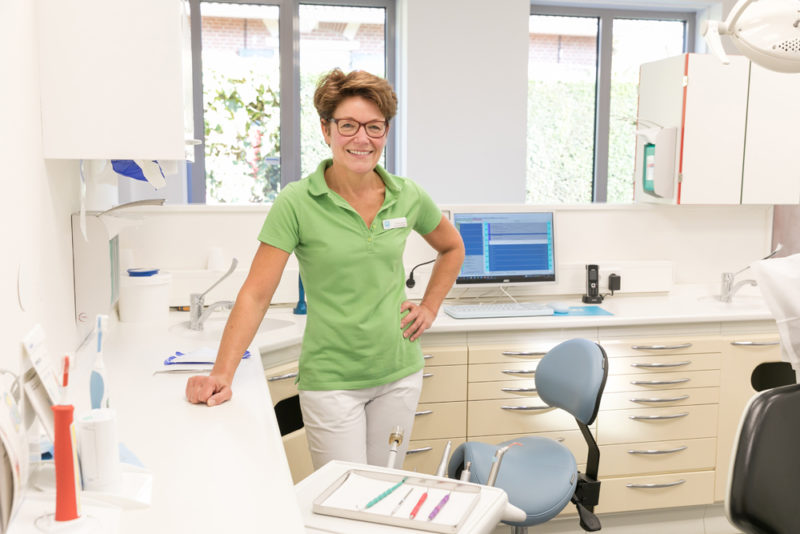 mondhygiënist Ruurlo - mondhygiëne Dental Clinics Ruurlo