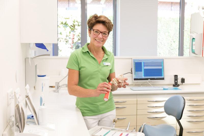 mondhygiënist Ruurlo - mondhygiënist Dental Clinics Ruurlo