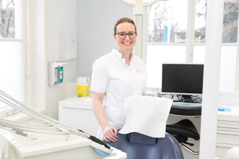 tandarts Utrecht Oost - tandarts Dental Clinics Utrecht Maliebaan