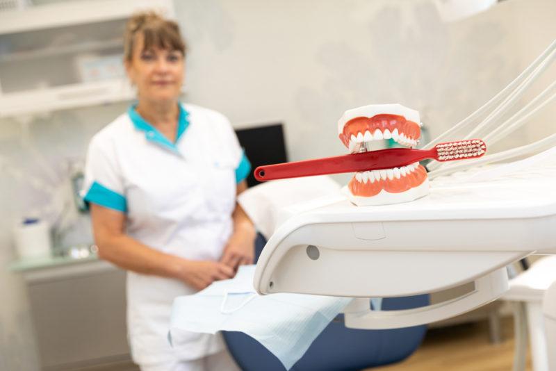 mondhygiënist Utrecht Oost - mondhygiënist Dental Clinics Utrecht Maliebaan