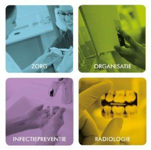 tandheelkundige kwaliteit Dental Clinics
