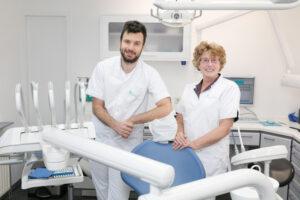 Dental Clinics Almere Filmwijk