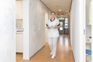 tandarts Almere Muziekwijk - tandartspraktijk Dental Clinics Almere de Notekraker