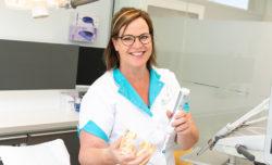 mondhygiënist Leeuwarden Aldlân - mondhygiënist Dental Clinics Leeuwarden Aldlân