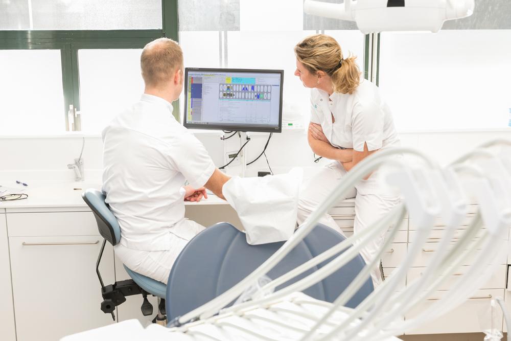 tandarts Leeuwarden - tandarts Dental Clinics Leeuwarden