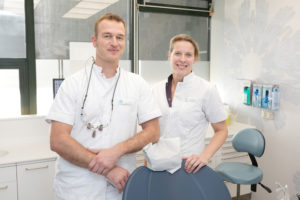 tandarts Leeuwarden centrum - tandarts Dental Clinics Leeuwarden