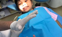 Dental Clinics in Vietnam - maatschappelijk project Dental Clinics