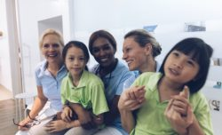Westcoast International Dental Clinic - Dental Clinics in Vietnam