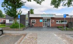 tandarts Leek - tandartspraktijk Dental Clinics Leek