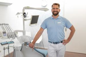 tandarts Leek - tandarts Dental Clinics Leek