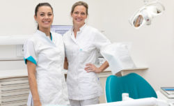tandarts Gouda Greenline - tandarts Dental Clinics Gouda Greenline