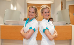tandartsenpraktijk Gouda Greenline - welkom bij Dental Clinics Gouda Greenline