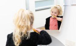 tandarts Gouda Greenline - kindertandverzorging Dental Clinics Gouda Greenline