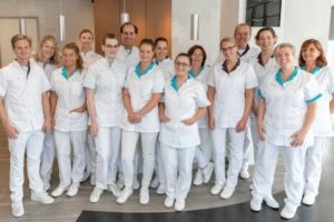 tandarts Best - team Dental Clinics Best