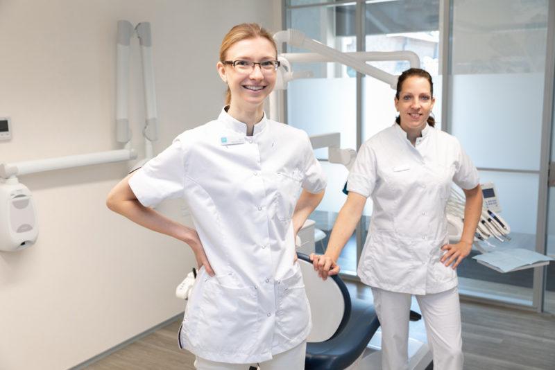 tandarts Best - tandarts Dental Clinics Best