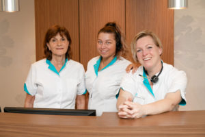 tandartspraktijk Best - welkom bij Dental Clinics Best