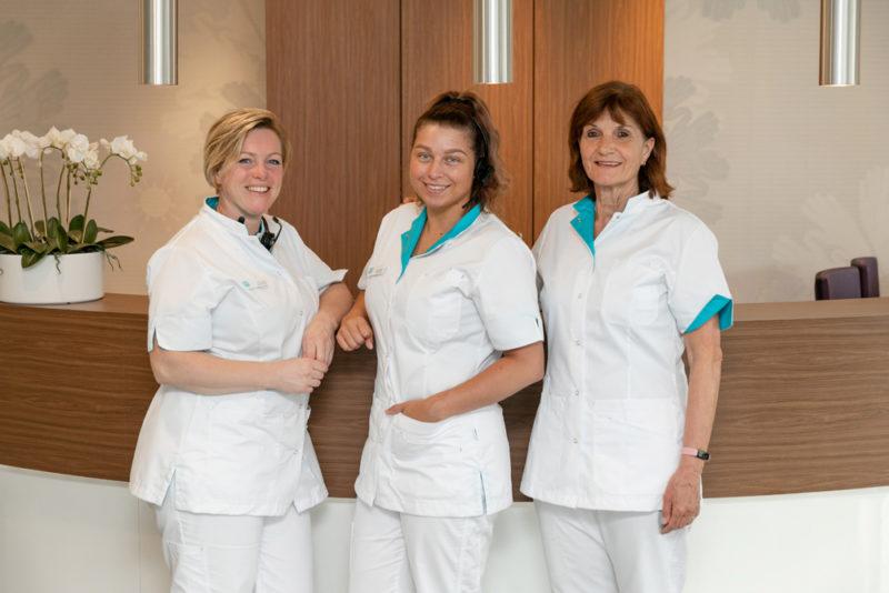 tandarts Best - welkom bij Dental Clinics Best