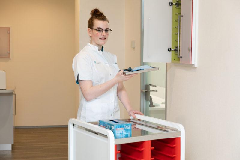 tandartspraktijk Best - hygiëne tandarts Dental Clinics Best