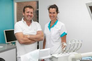 tandarts Nunspeet - tandarts Dental Clinics Nunspeet