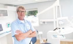 tandarts Zoetermeer centrum - tandarts Dental Clinics Zoetermeer Nabij