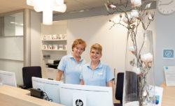 tandartspraktijk Dordrecht - welkom bij Dental Clinics Dordrecht