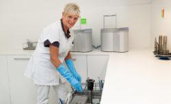 tandartspraktijk Dordrecht - hygiëne Dental Clinics Dordrecht