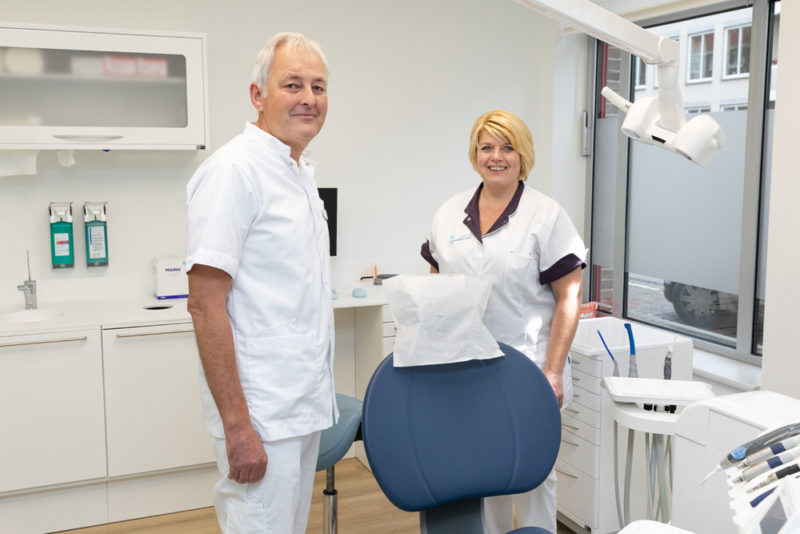 tandarts Dordrecht - tandarts Dental Clinics Dordrecht