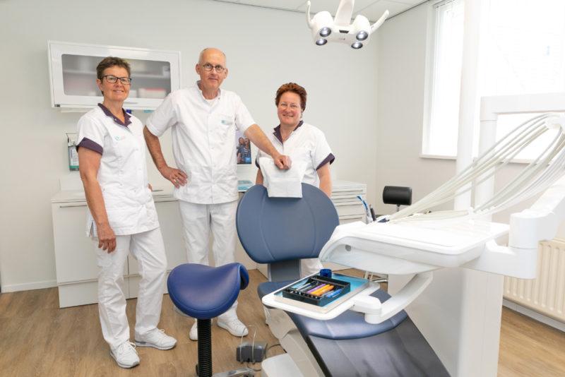 tandarts Dronrijp - tandarts Dental Clinics Dronrijp