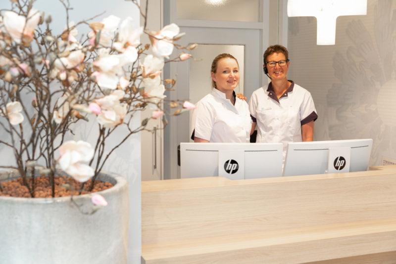 tandarts Dronrijp - welkom bij Dental Clinics Dronrijp