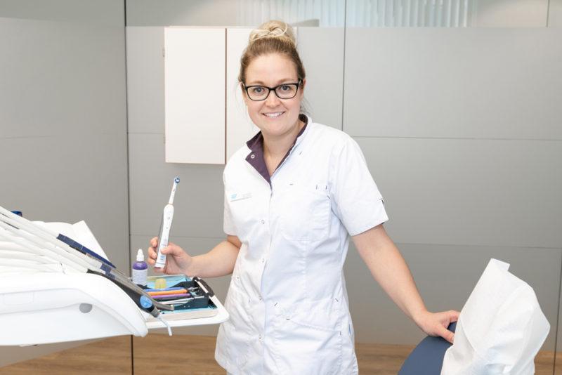 mondhygiënist Dronrijp - mondhygiënist Dental Clinics Dronrijp